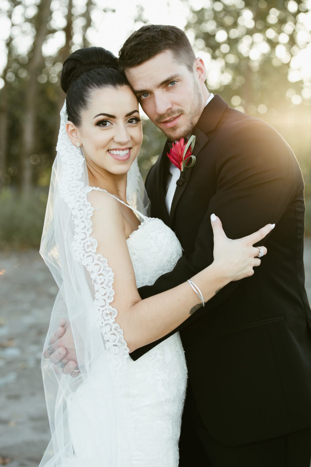 Kelsey & Ryan 10.07.17